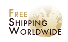 Alpaca Clothing Free Shipping Worldwide